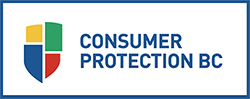 Consumer Protection Agency