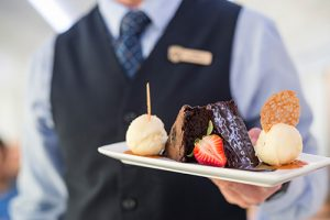 Onboard_GoldLeaf_Service_Culinary Rocky Mountaineer